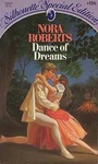 Nora Roberts: Dance of Dreams