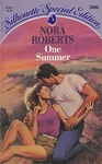 Nora Roberts: One Summer