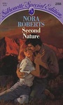 Nora Roberts: Second Nature