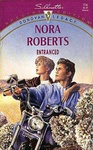 Nora Roberts: Entranced