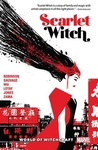 James Robinson: Scarlet Witch 2. – World of Witchcraft