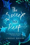 Lindsay Galvin: The Secret Deep