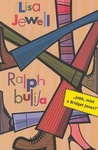 Lisa Jewell: Ralph bulija