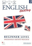 English Today – Beginner Level 2