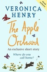 Veronica Henry: The Apple Orchard