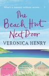 Veronica Henry: The Beach Hut Next Door
