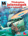 Covers_50499