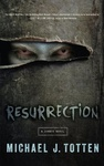 Michael J. Totten: Resurrection