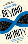 Eugenia Cheng: Beyond Infinity
