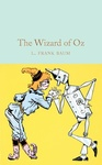L. Frank Baum: The Wizard of Oz