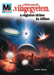 Covers_50548