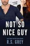 R. S. Grey: Not So Nice Guy