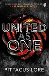 Pittacus Lore: United as One