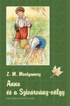 Covers_50659