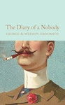 George Grossmith – Weedon Grossmith: The Diary of a Nobody