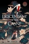 Joan He: Descendant of the Crane