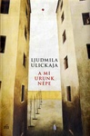 Ljudmila Ulickaja: A mi Urunk népe