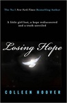 Colleen Hoover: Losing Hope