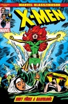 Chris Claremont: X-Men 2. – Mint Főnix a hamvaiból