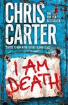 Chris Carter: I am Death