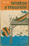 Covers_50785