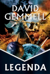 David Gemmell: Legenda