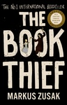Markus Zusak: The Book Thief