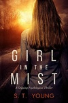 S. T. Young: Girl in the Mist