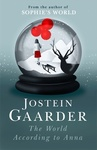 Jostein Gaarder: The World According to Anna