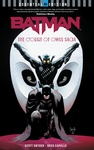 Scott Snyder: Batman (vol. 2) – The Court of Owls Saga