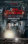 Dan Simmons: Dermesztő nyár