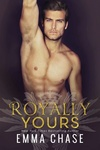 Emma Chase: Royally Yours