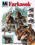 Covers_51026