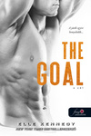 Elle Kennedy: The Goal – A cél
