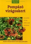 Covers_51063