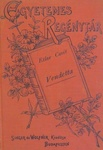 Covers_511096