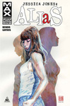 Brian Michael Bendis: Jessica Jones: Alias 1.