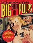 Otto Penzler (szerk.): The Black Lizard Big Book of Pulps