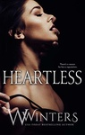 Willow Winters: Heartless
