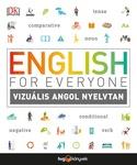 69517f1439 English for Everyone: Haladó 4. nyelvkönyv Önálló tanulásra · Könyv ...