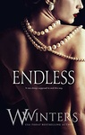 Willow Winters: Endless