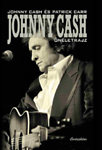 Johnny Cash – Patrick Carr: Johnny Cash