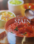 Beverly Leblanc: World Food Spain