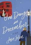 Josie Silver: One Day in December
