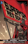 Mark Millar: Superman – Red Son