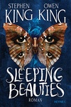 Stephen King – Owen King: Sleeping Beauties (német)