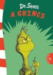 Dr. Seuss: A Grincs