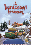 Covers_514922