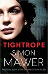 Simon Mawer: Tightrope