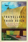 Julia Boyd: Travellers in the Third Reich